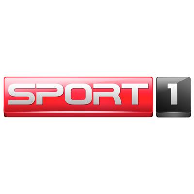 fernsehprogramm sport 1